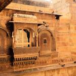 Jaisalmer Things To Do