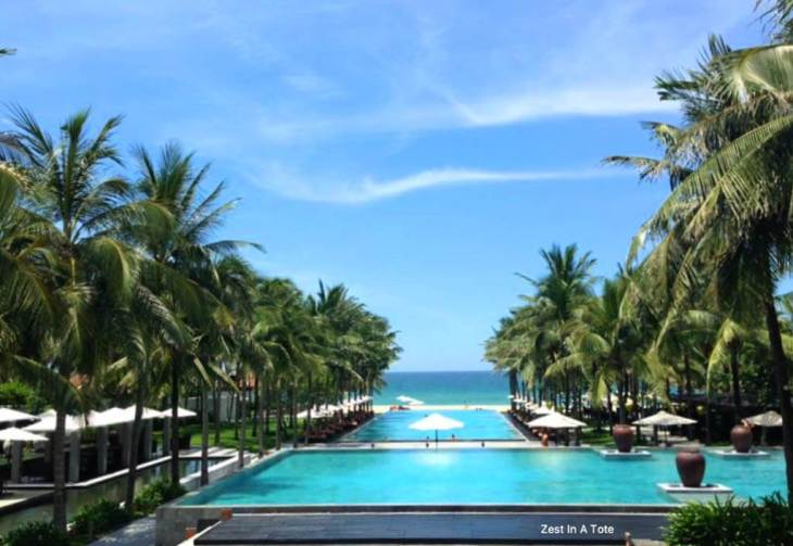 luxury hotel da nang