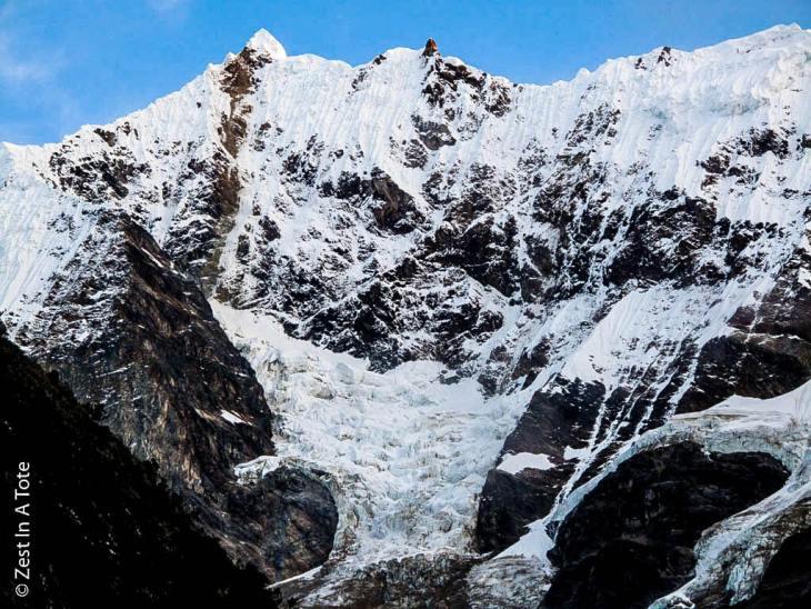Mountain lodges of peru, salkantay trek, Machu picchu trek, salkantay trek to Machu picchu, trekking in Peru, hiking in peru, salkantay pass