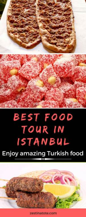 BestFoodTourIstanbul
