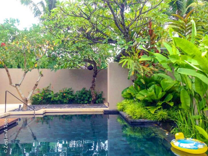 seminyak resorts, seminyak hotels, best places to stay in bali