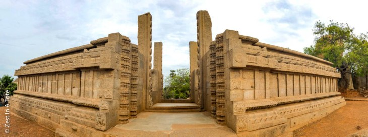 Places to visit in Mahabalipuram, places to see to mahabalipuram, mahablipuram places to see