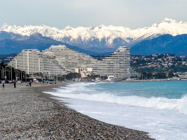 Europe winter destinations, winter city breaks europe, winter sun destinations europe, winter holidays europe