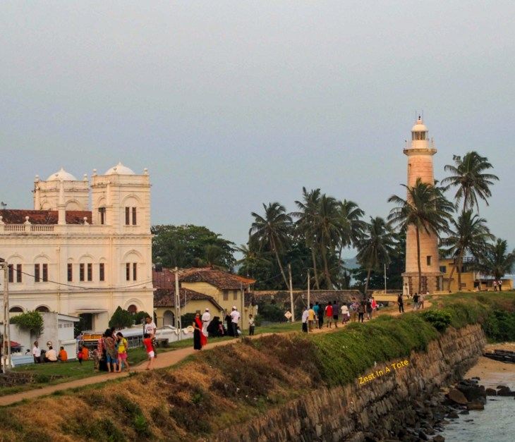 Day trips from galle, places to visit in galle, things to do in galle, what to do in galle, galle sightseeing, Colombo to galle