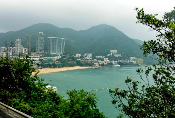 things to do in hong kong with kids, hong kong attractions for kids, hong kong family holiday