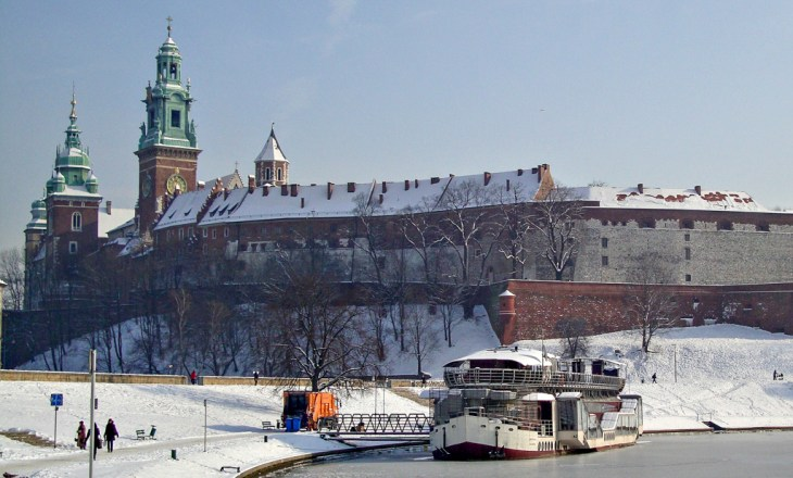 Europe winter destinations, winter city breaks europe, winter sun destinations europe, winter holidays europe