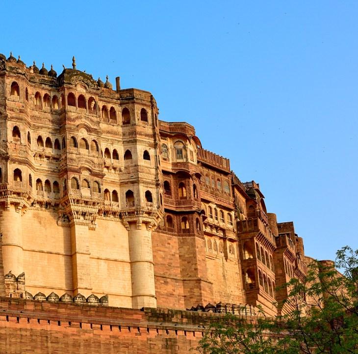 Jodhpur sightseeing, places to visit in jodhpur, places to see in jodhpur, jodhpur tourist places, places to visit in jodhpur in two days, what to do in jodhpur