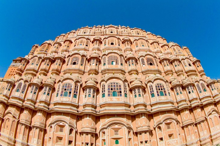 Places to visit in rajasthan, Rajasthan itinerary, Rajasthan destinations, Rajasthan points of interest