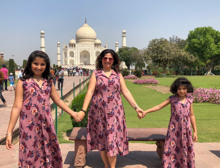 India-Taj-Family-Travel