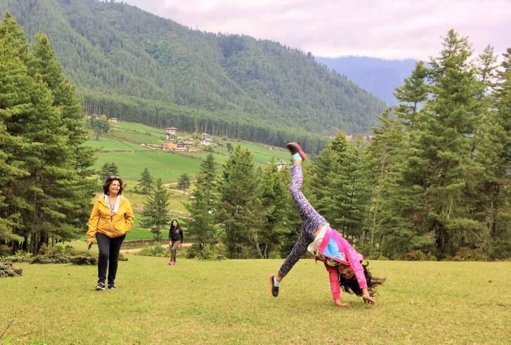 Switzerland-kids-carefree