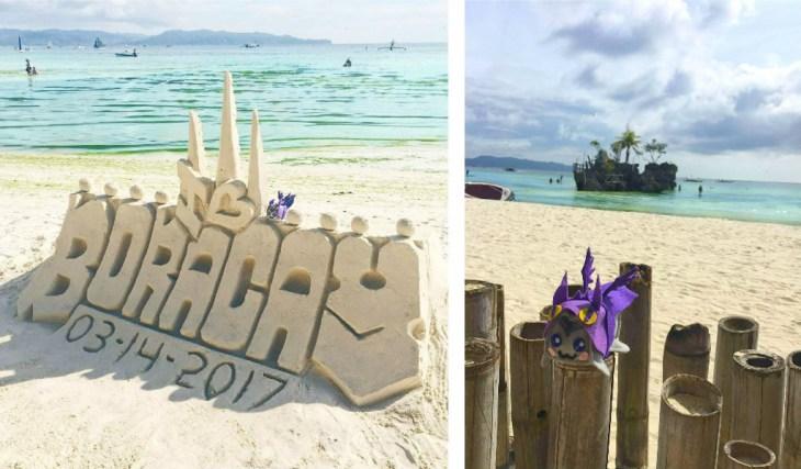 Philippines islands, best beaches in philippines, beautiful places in the philippines, best islands in philippines