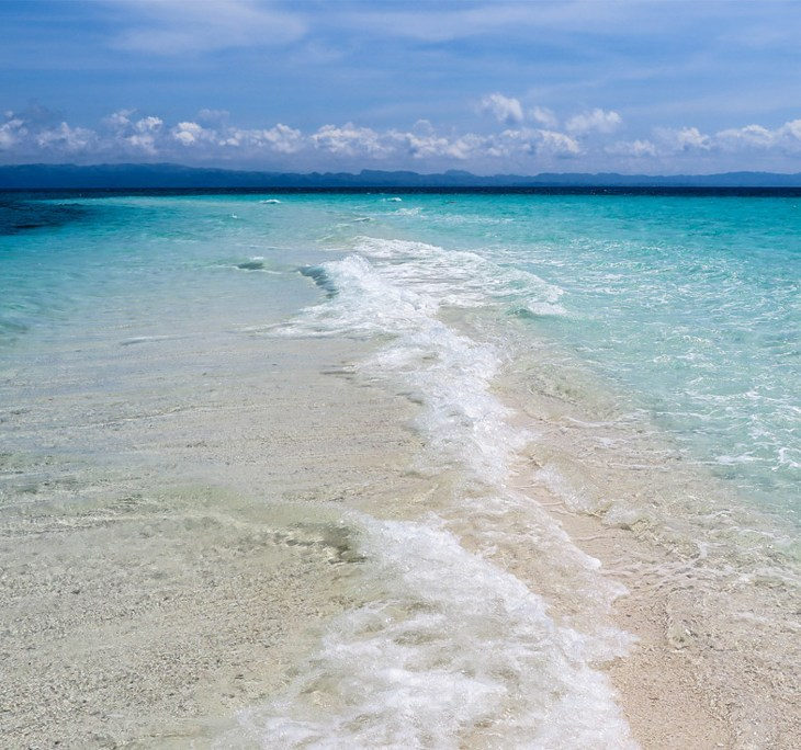 Philippines islands, best beaches in philippines, beautiful places in the philippines, best islands in philippines