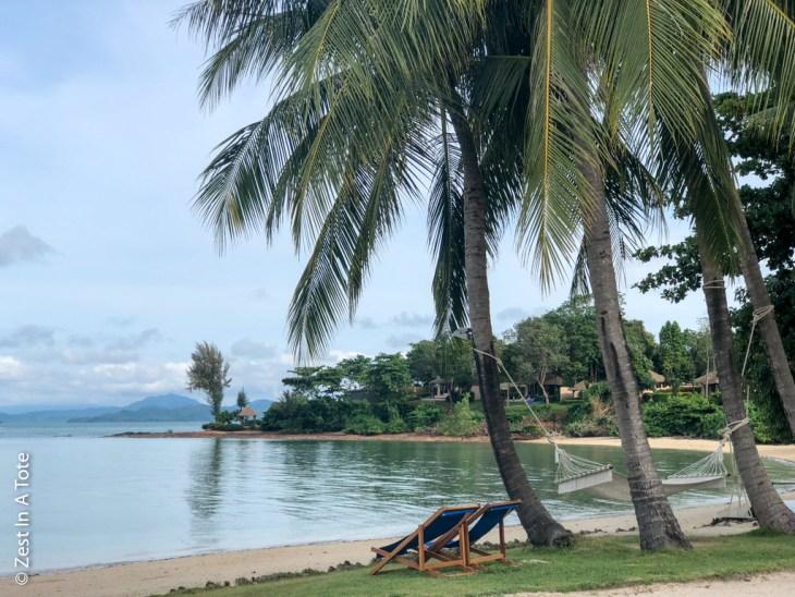 The Naka island, Naka island resort, Naka island, the Naka phuket, phuket luxury villas