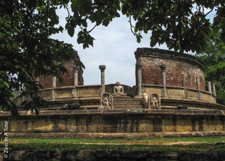 Cultural triangle sri lanka, Sigiriya rock climb, historical places in polonnaruwa, places to visit in polonnaruwa, Kaudulla national park, dambulla temple