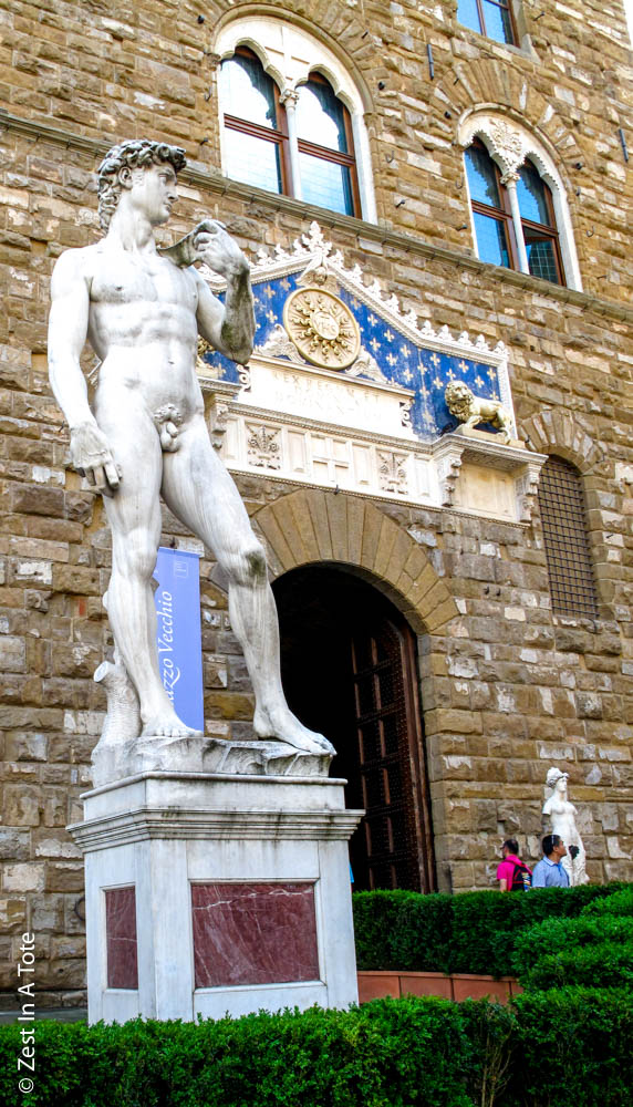 Florence one day itinerary, Florence in a day, one day in Florence, 1 day in Florence, what to do in Florence in one day