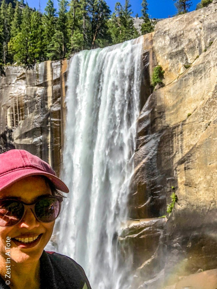 Vernal-Falls-Me-in-Front