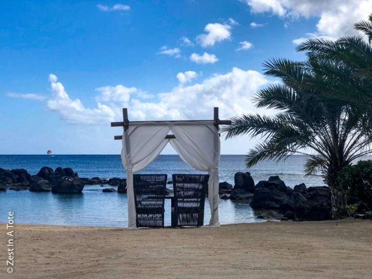 Mauritius-Westin-Turtle-Bay-beachfront-setting