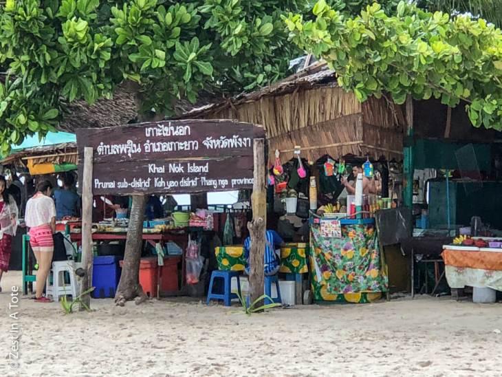 khai-nok-island