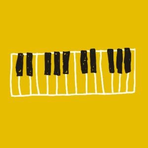 Clases piano zestudio