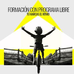 Programa Libre