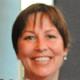 Rebecca Chapman, Founder & Artistic Director of Total Ensemble Theatre Company