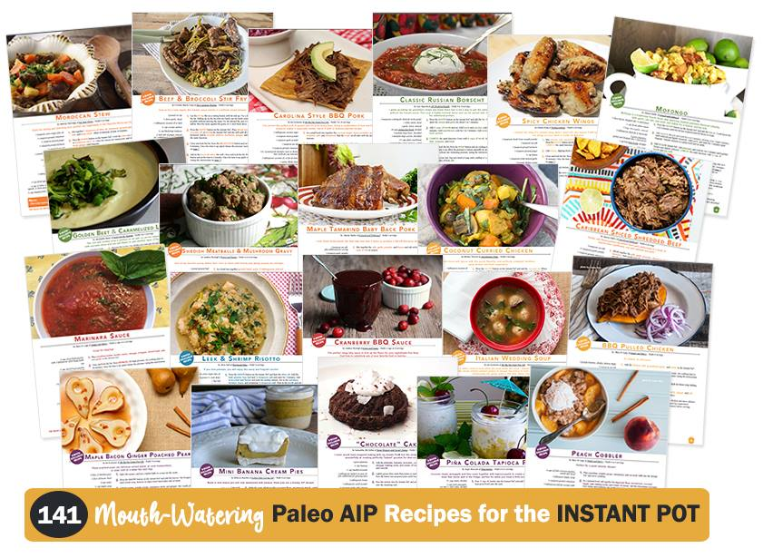 aip_instant_pot_collage