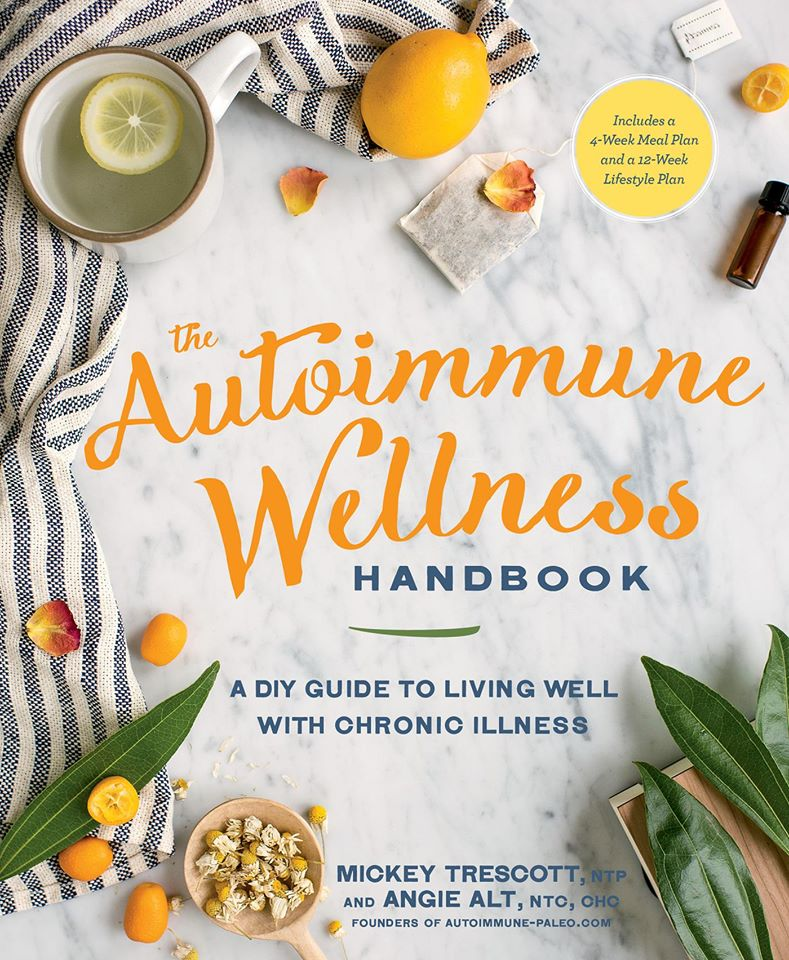 autoimmune_wellness_handbook