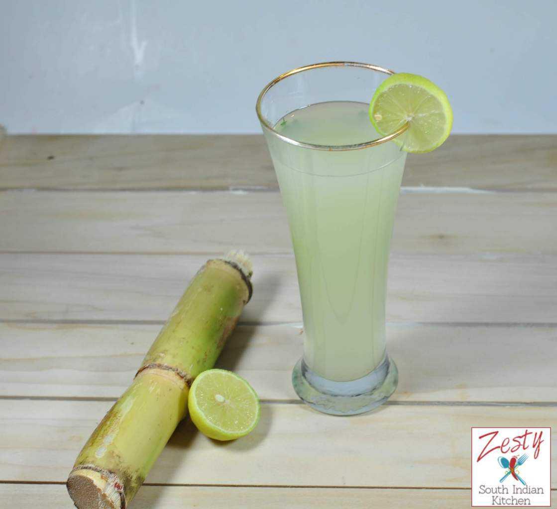 fiesta kitchen italian bistro decorating ideas karimbu juice: sugarcane juice - zesty south indian
