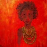 Arte Africana: Compre enquanto pode!
