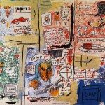 Artprice S Top 50 Contemporary Artists Art News And Events By Zet Gallery