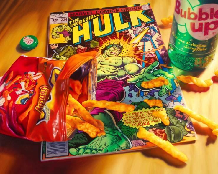 Bloodworth_Cheetos_Hulk_l