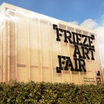 Open Call – Frieze Artist Award 2016