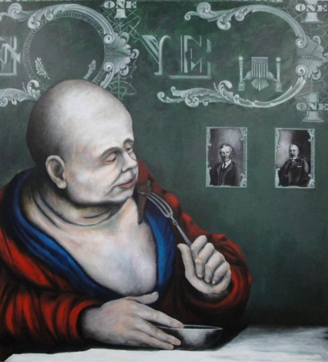 'O Estado da Arte'