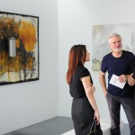 Buy Art Online – The Ultimate Guide