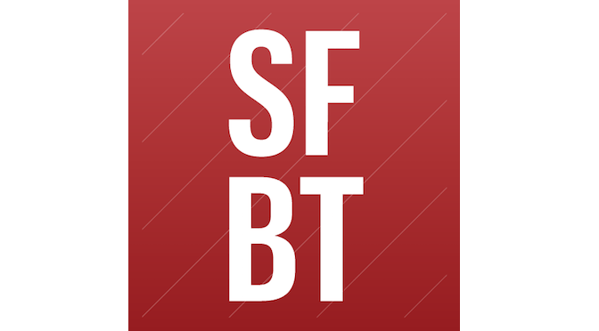 Sarna Newest Addition to San Francisco Business Times's People on the Move