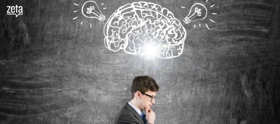 What is Cognitive Computing and Why should Marketers care?