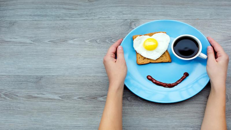 breakfast-with-boomtrain