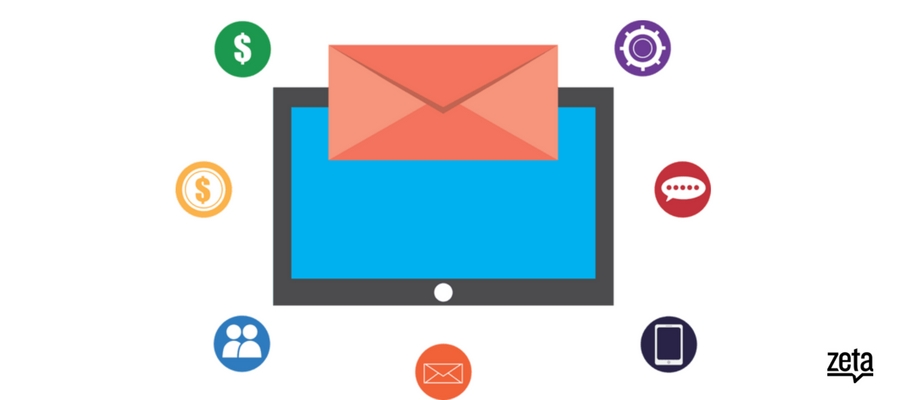 7 Tools Every Email Campaign Manager Should Use