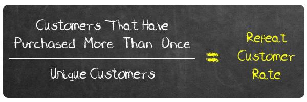 repeat-customer-rate3