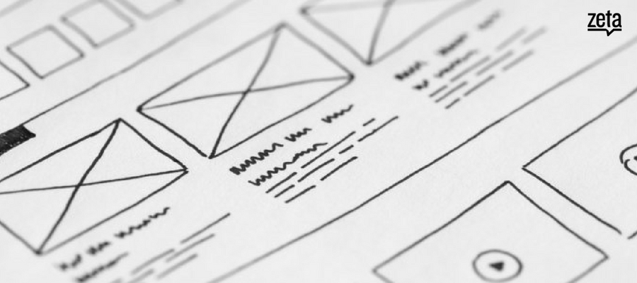 5 Email Newsletter Design Strategies You Need To Use