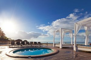luxury hotel case study zeta