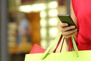 retail case study zeta