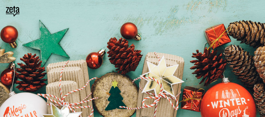 Applying the Customer Experience to Holiday Touchpoints