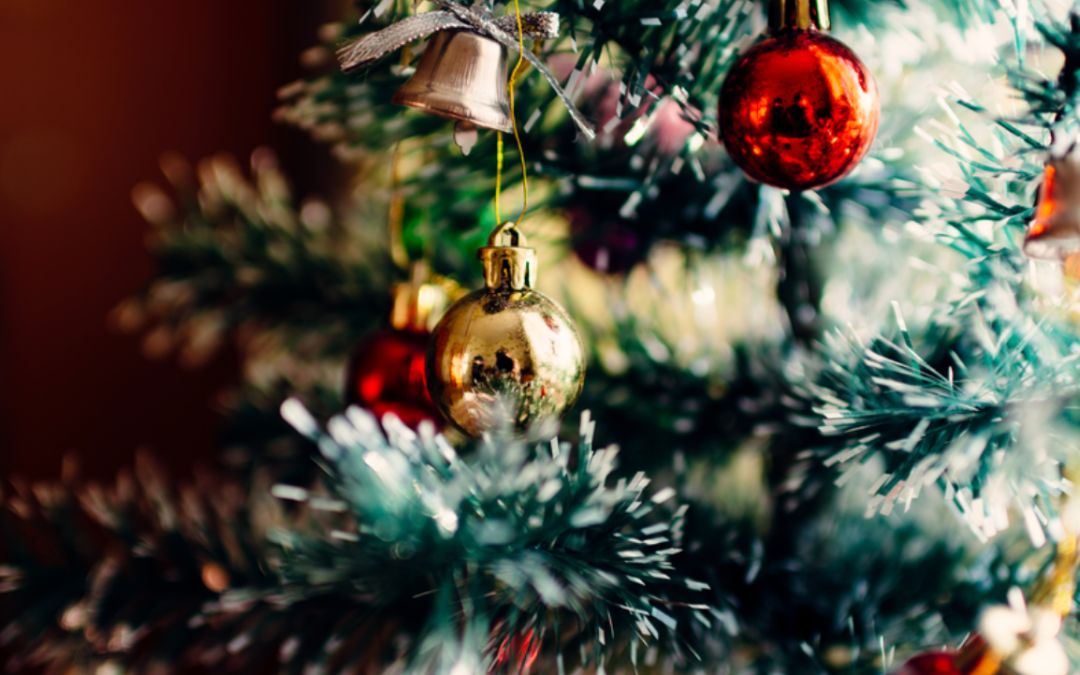 WHY YOU SHOULD START CHRISTMAS EMAIL MARKETING PREP NOW