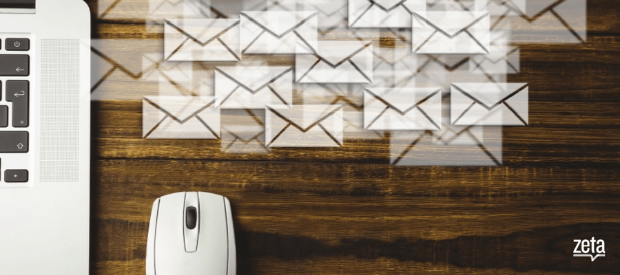 The Dirty Word No Email Marketer Wants to Hear: Testing