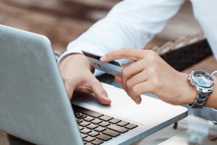 multinational finance brand case study zeta