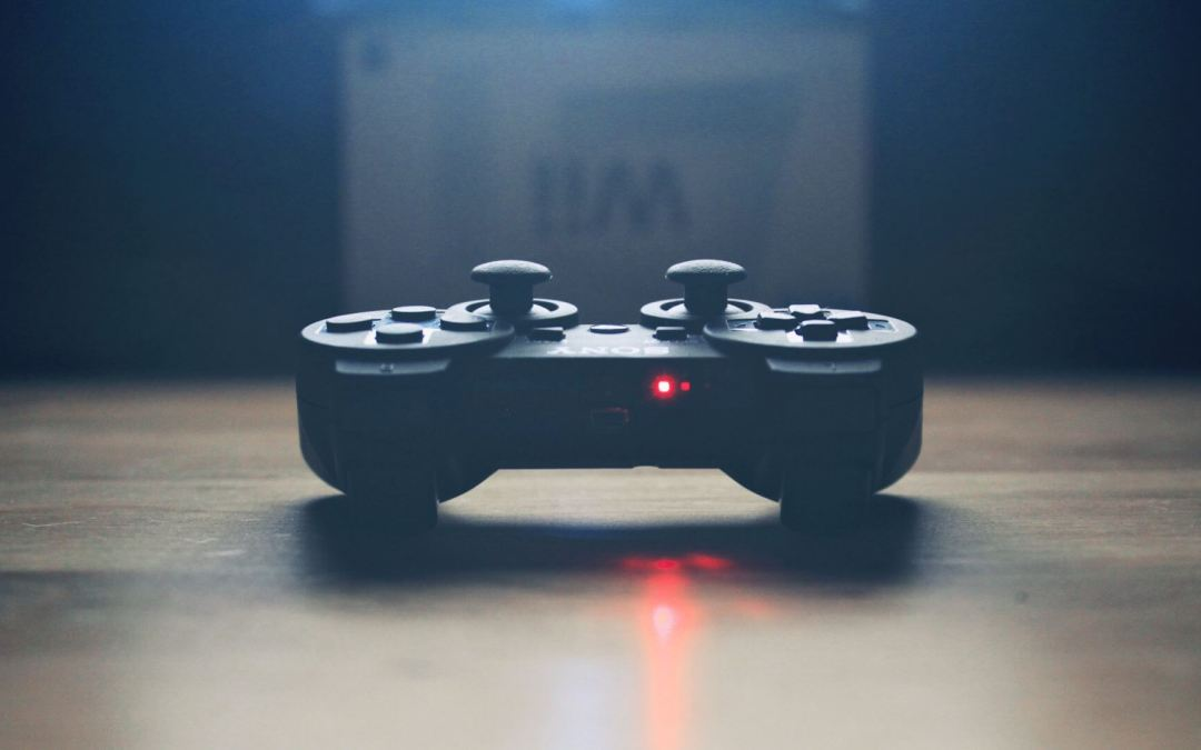 LEADING GAMING WEBSITE DRIVES 2.8X ENGAGEMENT BOOST WITH EMAIL PERSONALIZATION
