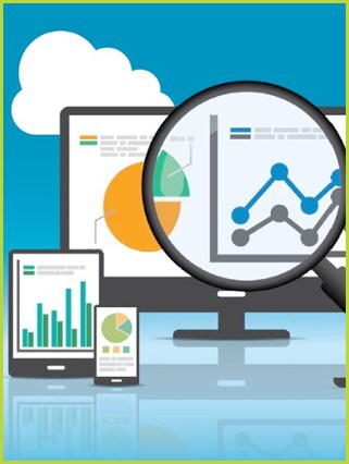 Zeta Global: Data-Driven Marketing Powered by Artificial