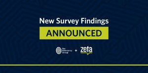New Survey Findings Announced