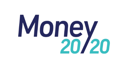 Money2020 Logo
